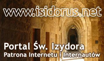 ISIDORUS.NET